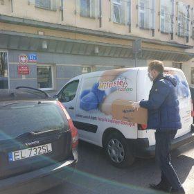 kidsmed_maseczki_kupujesz_pomagasz (2)